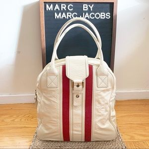 Marc by Marc Jacobs - Bowling Bag